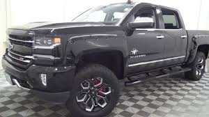 Black Widow Chevy Truck Best Of Cc 2017 Chevy Silverado Black ... Used 2014 Chevrolet Silverado 1500 Double Cab Pricing For Sale Lifted Chevy Trucks Black Dragon 075 2500hd American Truck Free Hd Wallpapers Page 0 Wallpaperlepi 2016 Out Edition Info Gm Authority Bill Blog 1986 34 Ton Truck Id 26580 Matte With Offroad Wheels Fender Flares Austin Flat 1958 Paint Jobs Special Near Lorain At Spitzer Big By Photodrive On Deviantart Wallpaper Image 96 Lifted All Black Lifted4x4