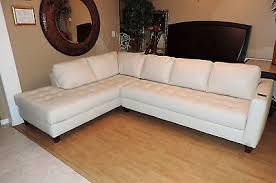 Archive with tag macys leather sectional sofa