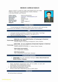 Resume Template Office Resume Template. Resume Templates Copy Formal ... Medical Office Receptionist Resume Template Templates 2019 Assistant Example Writing Tips Genius Easy For Word Simple Classic Cv With Front Executive Velvet Jobs Samples Download 57 Microsoft Picture Professional Open Cv Does Openoffice Have Officesume Free Butrinti Org Perfect Ms 2012 Wwwauto Hairstyles Wning 015 Pro Budnle Set Files Format Theorynpractice Latest