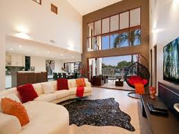 100 The Beach House Gold Coast Villa THE BEACHWHOLE HOUSE 6 BEDROOMS Australia