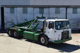 Home | Dentoni | Roll Off Truck Conversion New 2019 Lvo Vhd64f300 Rolloff Truck For Sale 7734 Roll Off Truck Picking Up A Heavy Load Youtube New Rolloff August 2017 Djon Recycling Rolloff Services 93 Rolloff For Sale In Long Island City Armenoush Flickr New Used Trucks Trailers Sales Repair Rental Eo Quality Waste Removal From The Truck Bp Trucking Inc Intertional Hx In Ny 1028 How To Operate Stinger Tail Tomy Ertl John Deere Peterbilt 4020 20 Yard Dumpster Whiting Offs