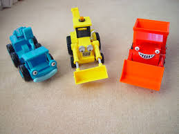 Toddler's 2 Front Loaders And Blue Truck Plastic Toys Free Image ... New Arrival Pull Back Truck Model Car Excavator Alloy Metal Plastic Toy Truck Icon Outline Style Royalty Free Vector Pair Vintage Toys Cars 2 Old Vehicles Gay Tow Toy Icon Outline Style Stock Art More Images Colorful Plastic Trucks In The Grass To Symbolize Cstruction With Isolated On White Background Photo A Tonka Tin And Rv Camper 3 Rare Vintage 19670s Plastic Toy Trucks Zee Honk Kong Etc Fire Stock Image Image Of Cars Siren 1828111 American Fire Rideon Pedal Push Baby Day Moments Gigantic Dump