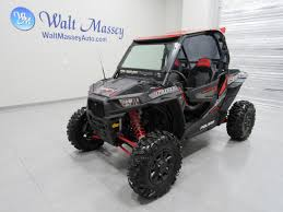 Mississippi - ATVs For Sale: 1,022 ATVs Near Me - ATV Trader