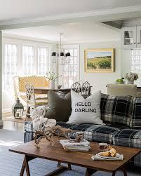 Interior Designers Decorators Wellesley Colonial Contemporary Living Room