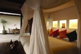 100 Ubud Hanging Gardens Luxury Resorts Infinity Pools In Bali At Hotel Resort Architecture
