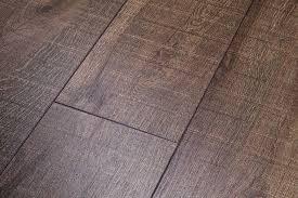 Marine Grade Vinyl Flooring Canada by Dining Room Wicanders Cork Flooring Dealers Decorate Calgary
