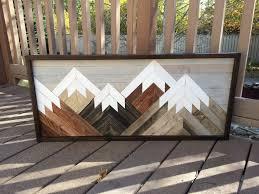 Full Size Of Interiorrustic Wall Decor Rustic Ideas Pinterest Large