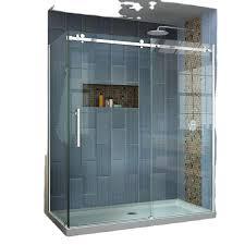 glass chiebetür hersteller bad schrank edelstahl hardware für glastür buy edelstahl hardware für glas tür schiebetür gehärtetem glas tür