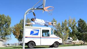 Mailman | Lehi Free Press Listen Nj Pomaster Calls 911 As Wild Turkeys Attack Ilmans Ilman With Package Icon Image Stock Vector Jemastock 163955518 Marblehead Cornered By Nate Photography Mailman Delivers 2 Youtube Ride Along A In Usps Truck No Ac 100 Degree 1970s Smiling Ilman In Us Mail Truck Delivering To Home Follow The Food Truck One Students Vision For Healthcare On Wheels Postal Delivers Letters Mail Route Video Footage This Called At A 94yearolds Home But When He Got No 1 Ornament Christmas And 50 Similar Items Delivering Mail To Rural Home Mailbox Photo Truckmail Clerkilwomanpostal Service Free Photo