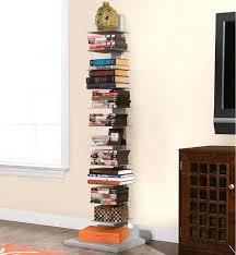 fice fice suncast vertical storage shed shelves vertical shelves