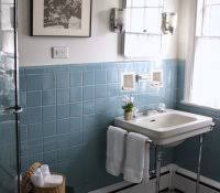 how to install ceramic tile in bathroom wall tiling floor where