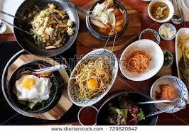 cuisine chagne cuisine has evolved through centuries stock photo 729820642