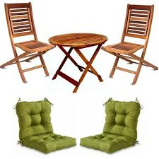 Amazon.com: Milano 100% FSC Eucalyptus Wood Set Of Two Folding ... Safavieh Pmdale Natural Brown Folding Wood Outdoor Lounge Chair Adirondack Childrens Fniture By All Things Cedar Kits Osp Home Furnishings Espresso Faux Leather Seat Mission Back 7pc Eucalyptus Oval Fold Store Ding Set With Blue Cushions Red Frame Standard Wooden No Assembly Need Padded Wedding White Resin Deejays Event Rentals Amazoncom Ycsd Simple Soft Cloth Cushion Beautiful Goods Muji Ryohin Folding Chair Wooden Stock Image Image Of Cushion Seat 1164775 Seeksung Stools