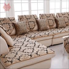 Sure Fit Sofa Cover Target by Living Room Awesome L Shaped Sectional Slipcovers Corner