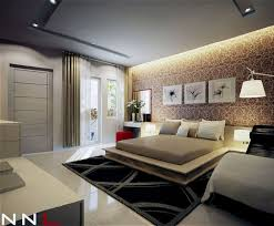 Stunning Cozy Home Interior Design Ideas - Decorating Design Ideas ... Cozy Room Living Ideas Rooms Related Keywords Amp Colours Warm Enchanting Interior Design Best Of Home And Decorating Fresh How To Make A Feel Style Lovely Photos 1000 Images About In Switzerland Designs With Photo Cool House Italy Glamorous Italian Dzqxhcom Garageets 1024x768 Building Plan Superb Duilding Shelves For Office 14 Femine