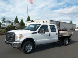 2011 FORD F350 For Sale In Everett, Washington | TruckPaper.com Trucktoberfest Head Turning Trucks And Deals To Rock Your October Task Force Invesgating Stolen In South Everett Heres Where Find Food In Boston This Summer Eater Chevrolet Springdale Ar News Of New Car Release 1999 Intertional 4900 For Sale Mount Vernon Washington Www 2003 Kenworth T800 Everett Wa Commercial Motor Used For Jr Auto Sports 2004 Ford F450 5003979069 Cmialucktradercom Vehicles Bayside Sales 2015 4300 The Clipper On Twitter Good News Those You With