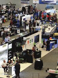 2018 EXHIBITOR PROSPECTUS AND 2017 SHOW REPORT Keystone Pipeline Archives Texasvox The Voice Of Public Citizen Albion Financial Group Kpcw Mountain Money Podcast Cap Stop Inc Online Capps Truck And Van Rental Winchester Auto Auc Winchesteraa12 Twitter Chevrolet Suburban 2018 Pricelist Specs Promos Carmudi Philippines Four Shot To Death In Kck Fifth Killing Midmissouri May Be Mesa Arizona Lds Temple Az Trucks The Outlaws Are Coming Where To Rent A Pickup Bonaire Car Rentals Rocky Ridge Santa Bbara Ipdent 092018 By Sb Issuu Uhaul 6x12 Cargo Trailer