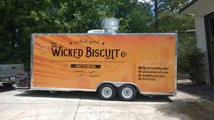 Food Truck Rodeo In Durham This Weekend! | Capital Wraps Durham Food Truck Rodeo County Fare Announces Opening Date Longviews Street Licious In Running For Best Grilled Cheese October 27th Triangle Food Truck News The Wandering Sheppard A Day At The Rodeo North Carolina Travel Guide Chirba Dumpling Nc Traverse360 Restaurants Planet Fitness 12 Apr 2018 Sustainable Program Dont Waste Tenco Coffee Raleighdurham Trucks Roaming Hunger March 23rd