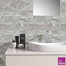 Add A Dash Of Royal Splendour With Our Brand New Queenstone Range You Can Have