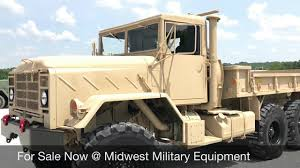 BMY M923a2 Military 5 Ton 6x6 Cargo Truck For Sale Midwest Military ... 1971 Kaiser M35a2 Bobbed 25 Ton Truck With Hard Top Desert Tan Heavy Duty 10ton Straight Crane Boom 5ton Truck With For M923a2 6x6 Military 5 Ton Cargo Sale C200111 Youtube Highcubevancom Cube Vans 5tons Cabovers 1968 Deuce M929 Dump Truck Army Vehicle Bmy Harsco 66 Vehicles Availablelighting Grip New Orleans Louisiana Missippi Nqr 42 Isuzu Light Buy 1985 Am General M931 Ton Tractor For Sale 1947 Dodge 15 Great Northern Railway Maintence Dump M931a2 Quad Cab Military Crew Wheel