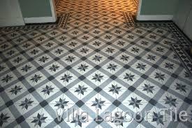 uk cement tile installations villa lagoon tile