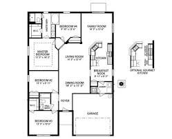 Maronda Homes Baybury Floor Plan by Maronda Homes Floor Plans Carpet Vidalondon