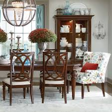 Dining Room Set : Ashley Dining Room Sets Vaughan Bassett Bassett ... Chair Source Exclusive Chairs Stools And Tables In Toronto Hometown Refurnishing Ding Room Cianmade Fniture At Stoney Creek Fniture Bermex Modern Rustic Refined Table 10257 China Living By Bassett Haydon Greek Key Gilt Glass Traditional Whitesburg Round 4 Side D58302415b Elegant Eating Room Design Concepts To Excite Your Attendees Find More Vaughn Set For Sale Up To 90 Off The Best Wood Your Plain Simple Of 6 Transitional Mid Heather Finish Weatherford Collection Kincaid