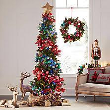Mountain King Christmas Trees 9ft by Christmas Trees Sam U0027s Club