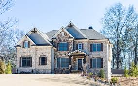 Start Your Franklin TN New Construction Home Search With These 4