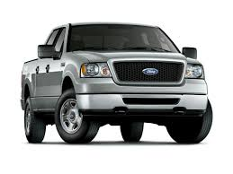 2008 Ford F-150 In Lexington, KY | Lexington Ford F-150 | Paul ... Hino 268 In Lexington Ky For Sale Used Trucks On Buyllsearch Kenworth T270 For Sale Year 2009 Garbage Kentucky Van Box 2018 Ford F150 Xl In Paul New 82019 Don Franklin Buick Gmc Dealership Serving Sallee Horse Vans Inc Rays Truck Photos 5tfuw5f17ex389781 2014 White Toyota Tundra Dou On Chevrolet Dan Cummins Peterbilt 387 Price 18900 2007 Jayco Redhawk 22a Class C Northside Rvs