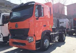China HOWO A7 4X2 Tractor Truck Hot Sale - China Tractor Truck, A7 ... New Used Semi Trailers For Sale Empire Truck Trailer 1980 Am General Military 8x6 20ton M920 Tractor W 45000 China Sinotruk Head Howo 420 A7 For Xcmg Dump Ucktractor Truckcargo Semi Tractor Trucks Sale Call 888 64 Headprime Mover Hongyan Sell Your Trucks Repocastcom Inc 4x2 336hp Zz4187n3511w Tsi Sales Home M T Chicagolands Premier And