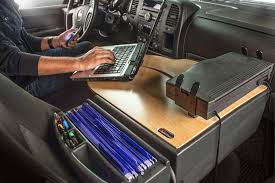 AutoExec® 00547 - RoadMaster Truck Elite Desk With Built-in Power ... Tripp Lite Power Invters Inlad Truck Van Company How To Install A Invter In Your Vehicle Biz Shopify Amazoncom Kkmoon 1500w Watt Dc 12v To 110v Ac Shop At Lowescom Autoexec Roadmaster Car With Builtin And Printer 1200w Charger Convter China Iso Certificated 24v Oput Cabin Air 24v Pure Sine Wave 153000w Aus Plug Caravan Tractor Auto Supplies Http 240v Top Quality 1000w Truckrv 3000w 6000w Pure Sine Wave Soft Start Power Invter Led Meter