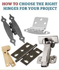 Installing Non Mortise Cabinet Hinges by Hinges At Rockler Box Hinges Hinges Euro Hinges U0026 Piano Hinges
