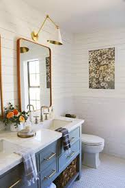 Here You May Find Out Amazing Bathroom Design For Your Bathroom ... 16 Fantastic Rustic Bathroom Designs That Will Take Your Small Two St Louis Designers Share Tips To Help Your Bathroom Feel More Shower Remarkable Ensuites Sce Ideas Help Design My 3d Floor Room Software Planner Online Our Complete Guide Renovations Homepolish Simply Interior In Suite Is Stuck In The 1970s Advice From Best 25 Black On Pinterest Compact Remodels Moore Creative Cstruction Traditional Drury 3 Tips Come Up With A Great Bath Granite For Spaces Bathrooms Shower Room