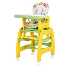 Amazon.com : Costzon Baby High Chair, 3 In 1 Convertible Play Table ... Table Round Wood Ding With Leaf New Chair High Top Baby Feeding Folding Into Set Junk Mail Winsome Parkland 5piece Square Highpub In Antique Ikea Room Tables Canada Chairs Rummy Pub Evenflo Marianna Convertible 3in1 Walmartcom Deck And Best Interior Fniture Kitchen Decor Design Ideas Detail Feedback Questions About Solid Dilwe Wooden Tlebaby Eudesa Bar Abrillo Living Computer Crib Mattress Childrens Desk