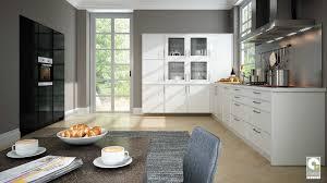 angebote günstige möbel und küchen in neumünster möbel