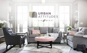 100 Designs For Sofas For The Living Room Urban Attitudes Design Made Simple LaZBoy