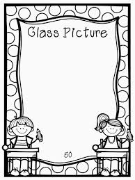 Wimpy Kid Coloring Pages Diary Of A Page