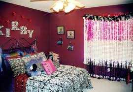 How Your Bedroom Looks Cool Accessories