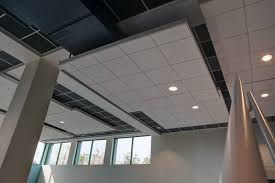 Armstrong Acoustical Ceiling Tile 704a by Chaparral Materials Inc Acoustical Ceilings