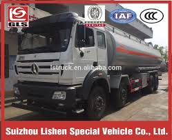 Beiben 8x4 Fuel Tank Truck,Fuel Tanker.water Truck. - Buy Beiben ... How To Polish Alinum The Right Way Dc Super Shine Stainless Steel Tank Wraps China 40m3 Trailer Fuel Semi Traeroil 3 Axle Fuel Tank Trailer With Oil Tanker Carry Diesel For 37000 Fueling The Truck So Many Miles Filescania R440 Truckjpg Wikimedia Commons Alinium Tanks Manufacturer Factory Supplier 872 Axles And 4 600 Liters Tanker 90m Worth Of Liquid Meth Found In Semitruck Wway Tv Used Fuel Tanks For Sale Qa What Are Shippers Rponsibilities Transport