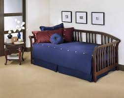 Pop Up Trundle Bed Ikea by Daybed Trundle Beds With Pop Up Frames Pics With Wonderful Extra