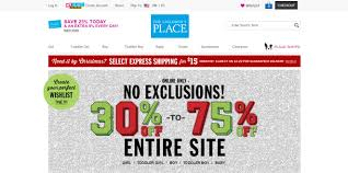 Childrens Place Discount Code - Kindle Fire Hd Sale Price Retailmenot Carters Coupon Heelys Coupons 2018 Home Country Music Hall Of Fame Top Deals On Gift Cards For Card Girlfriend Kids Clothes Baby The Childrens Place Free Coupons And Partners First 5 La Parents Family Promotion Lakeside Collection Dyson Deals Hampshire Jeans Only 799 Shipped Regularly 20 This App Aims To Help Keep Your Safe Online Without Friends Life Orlando 2019 Children With Diabetes 19 Secrets To Getting Childrens Place Online Mia Shoes Up 75 Off Clearance Free Shipping