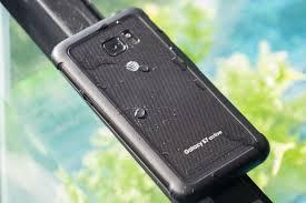 Best Rugged Smartphones Re mendation in 2016 – NOMU