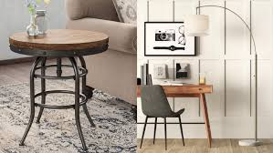 Wayfair October Clearance Sale: 16 Popular Home Decor And ... Where To Buy Fniture In Dubai Expats Guide The Best Places To Buy Ding Room Fniture 20 Marble Top Table Set Marblestone Essential Home Dahlia 5 Piece Square Black Dning Oak Kitchen And Chairs French White Ding Table Beech Wood Extending With And Mattress Hyland Rectangular Best C Tables You Can Business Insider High Set Makespaceforlove High Kitchen For Tall Not Very People 250 Gift Voucher