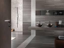 porcelain stoneware wall tiles flooring eramosa by ceramica rondine