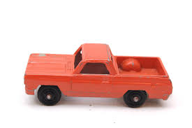 Vintage Tootsie Toy Orange Pick Up Truck Made In USA, Diecast Toy ... Totally Trucks Strives To Use Only Parts Made And Manufactured In List The Top 10 Most American Classic Pickup Truck Buyers Guide Drive Built Racks Sold Directly You Western Star Home Vintage Tootsie Diecast Metal Cement Made In Usa View Toy Ford Pick Up 44 Youtube Awesome Garbage Bodies For Refuse Industry 25 Future And Suvs Worth Waiting Retro Elegant Buddy L Pressed Steel Blue Best Buying Consumer Reports Model Trains The At Lionel