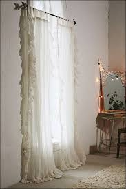 White Lace Curtains Target by Living Room Marvelous Organza Curtains Priscilla Curtains At