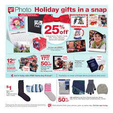 Walgreens Hot Deal Coupon Code! 60% Off All High Quality ...