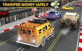 Real Bank Manager Cash Transport Truck Sim 2018 - Android Apps On ... Evolve Gt Series Front Truck Assembly Longboarder Labs Bennettvector Subsonic Skateboards Repairing An Old Dashboard Hot Rod Network Mini Logo Trucks Kit 80 Boarder Labs And Calstreets Rogue Cast 186mm Blackkross Shop Longboard Shop Longbird Precision Canada Long Distance Shpumping Ldp Newtons Shred Blog Zealous Bearings Review The Longboard Critic Guide How To Clean Your Wheels General Discussion Loboarding Thread Rolling Tree Rolltree Twitter